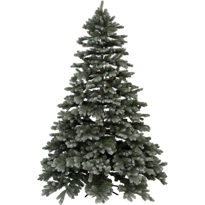 takasho k nstlicher weihnachtsbaum deluxe 240 cm kaufen. Black Bedroom Furniture Sets. Home Design Ideas