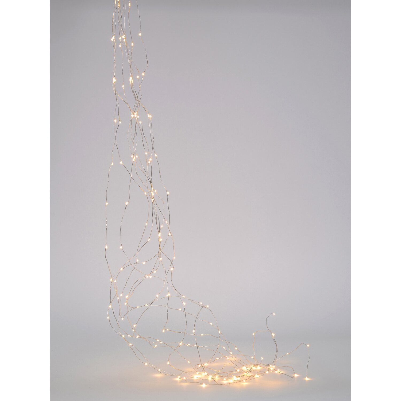 Weihnachtsbeleuchtung kaufen bei OBI