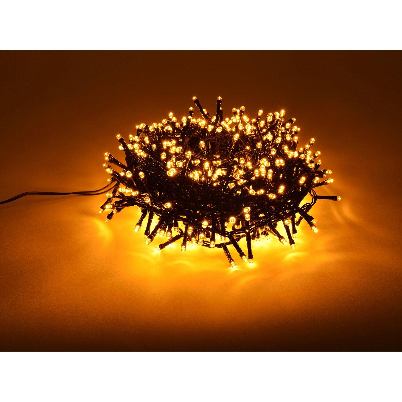 631986_1 Verwunderlich Led Lichterkette 20 Meter Dekorationen