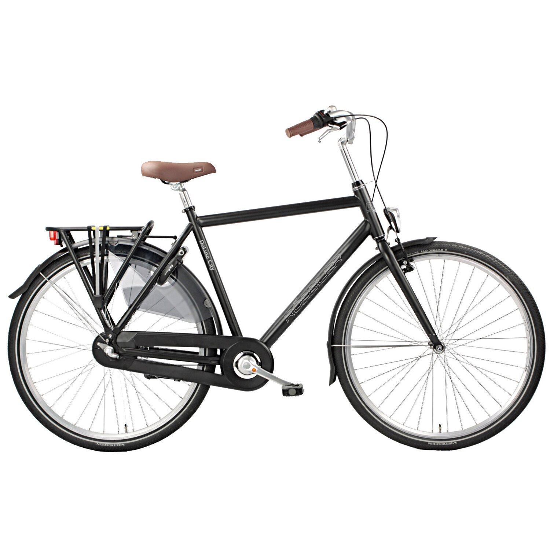 r ssler city fahrrad 28 herren deluxe kaufen bei obi. Black Bedroom Furniture Sets. Home Design Ideas