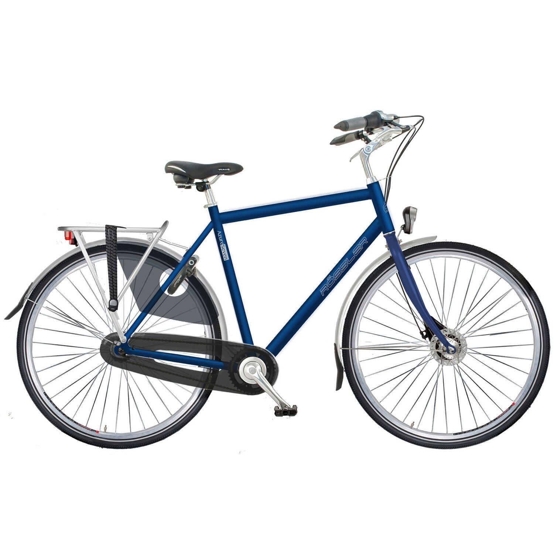 r ssler city fahrrad 28 herren azure seven kaufen bei obi. Black Bedroom Furniture Sets. Home Design Ideas