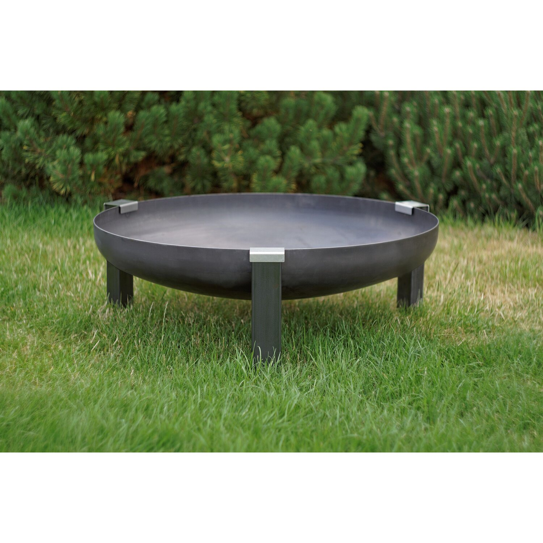 svenskav feuerschale basic super xxl kaufen bei obi. Black Bedroom Furniture Sets. Home Design Ideas