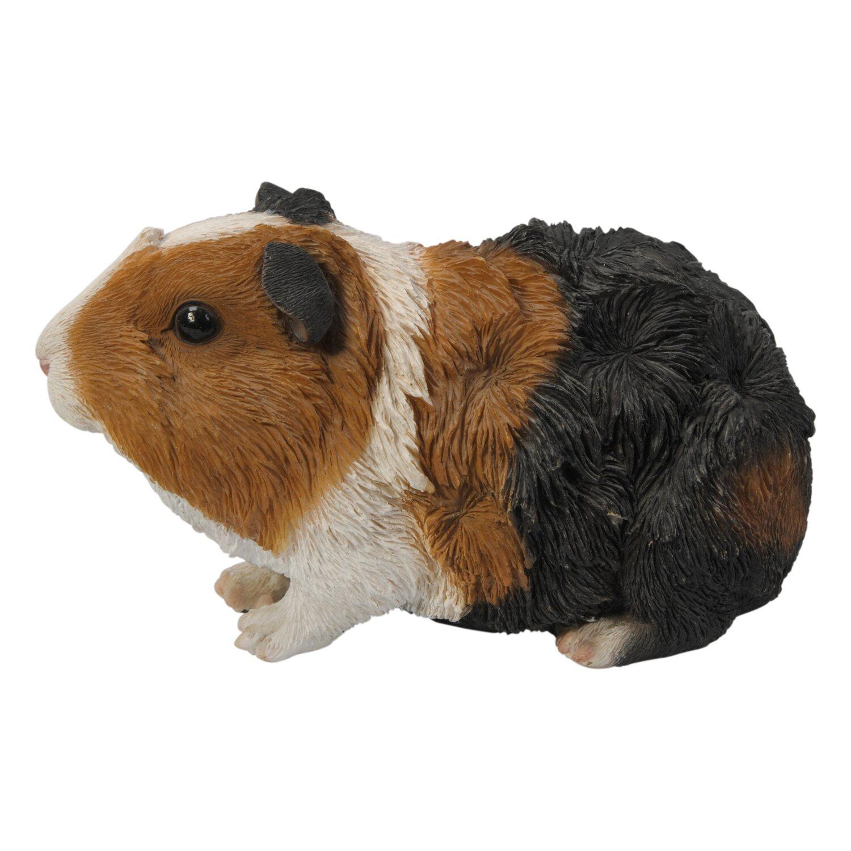 deko-figur meerschweinchen 16 cm kaufen bei obi