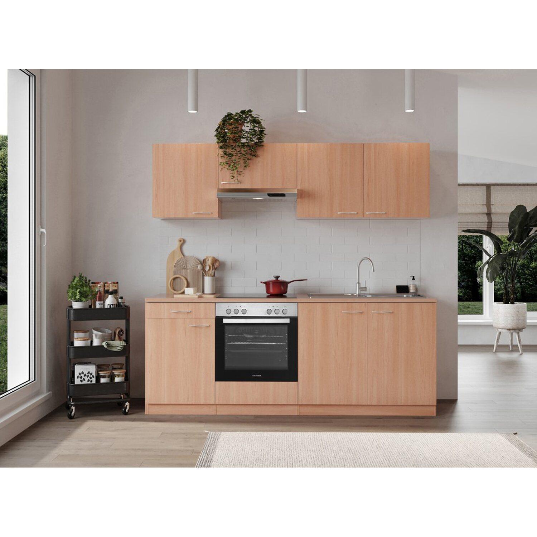 Küchenzeilen & Miniküchen online kaufen bei OBI