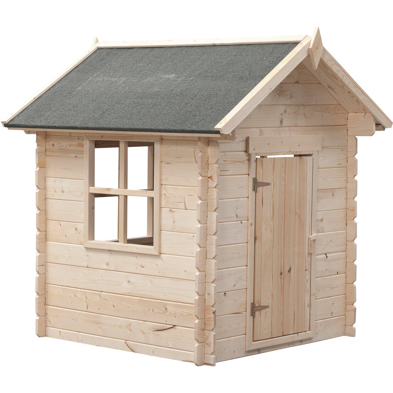 blockhaus 28 mm preise vergleichen und g nstig einkaufen bei der preis. Black Bedroom Furniture Sets. Home Design Ideas