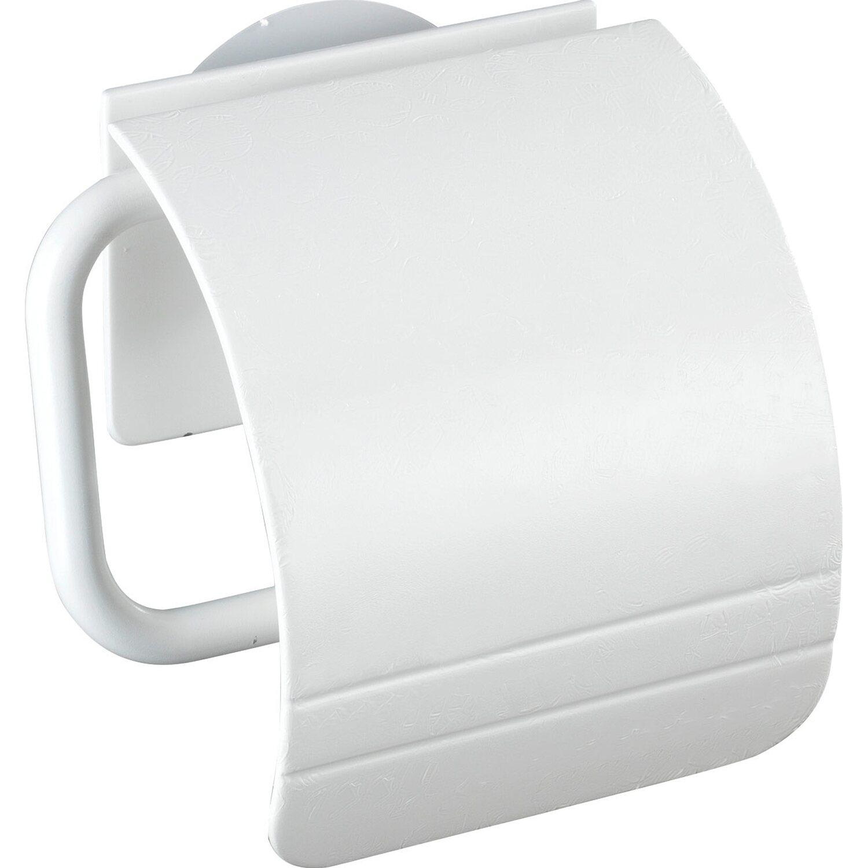 toilettenpapierhalter stehend wei wohn design. Black Bedroom Furniture Sets. Home Design Ideas