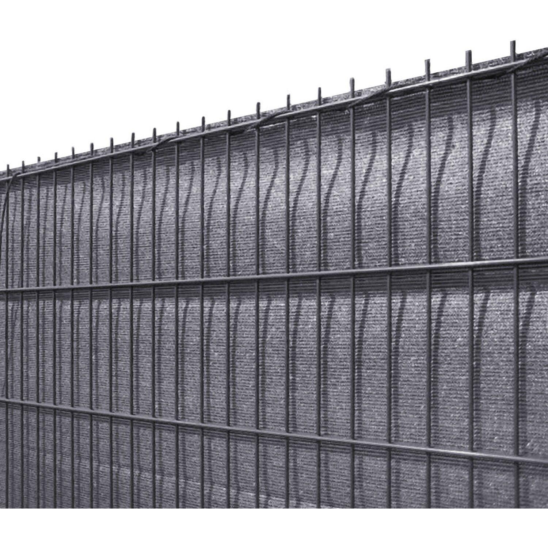 Zubehor Fur Zaunbau Sichtschutz Online Kaufen Bei Obi Obi At