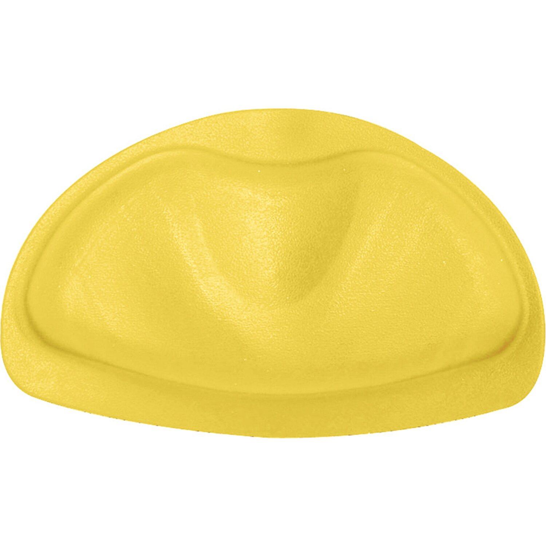 Ridder Kopfpolster Comfort Gelb