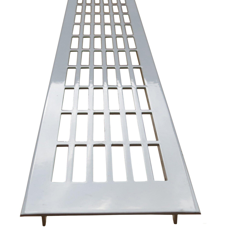 Ikea Küche 50mm Lack Für Arbeitsplatte Küche Ikea Youtube