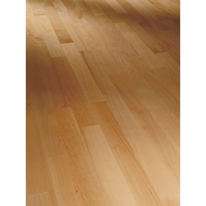 parador parkett basic natur buche matt schiffsboden kaufen bei obi. Black Bedroom Furniture Sets. Home Design Ideas