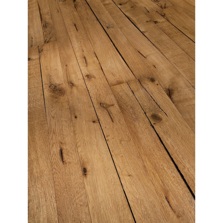 parador parkett trendtime 8 classic eiche tree plank natur ge lt kaufen bei obi. Black Bedroom Furniture Sets. Home Design Ideas