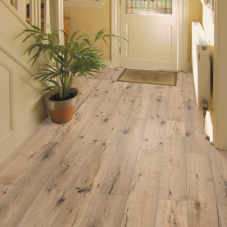 Classen Designboden Neo 2.0 Refined Oak kaufen bei OBI