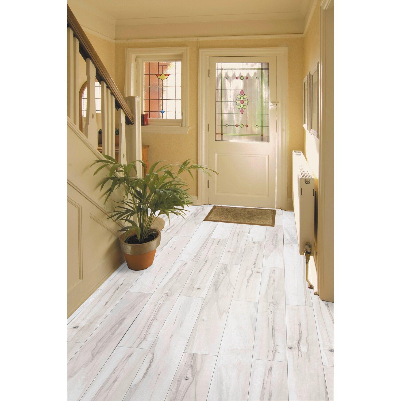 classen vinylboden neo 2 0 frosted apple hell kaufen bei obi. Black Bedroom Furniture Sets. Home Design Ideas
