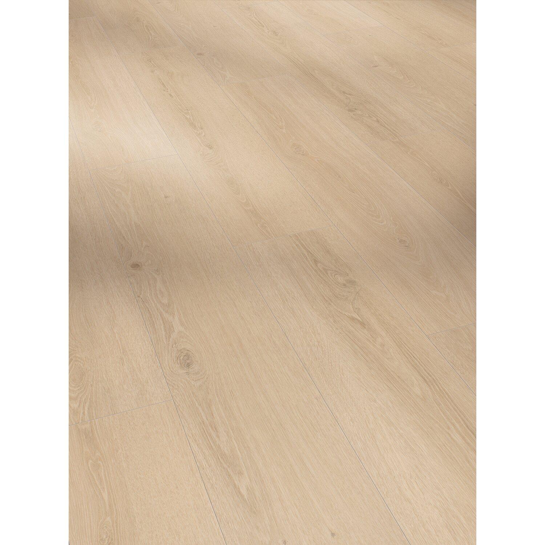 popular vinylboden eiche rustikal cr76 kyushucon. Black Bedroom Furniture Sets. Home Design Ideas