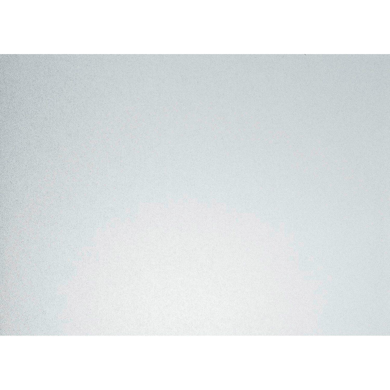 d c fix d-c-fix Klebefolie Milky Transparent 67,5 cm x 200 cm