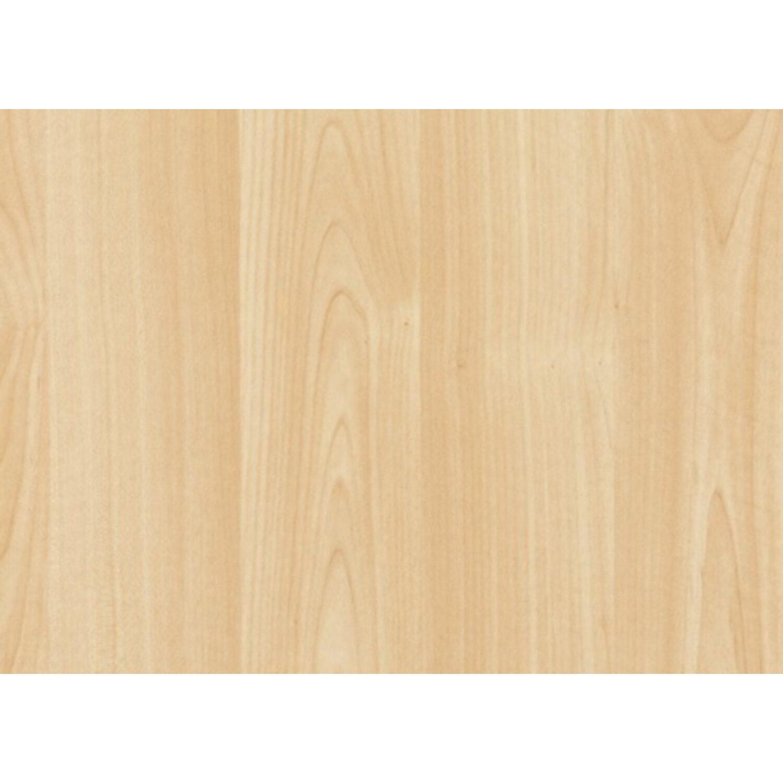 d c fix d-c-fix Klebefolie Ahorn 45 cm x 200 cm