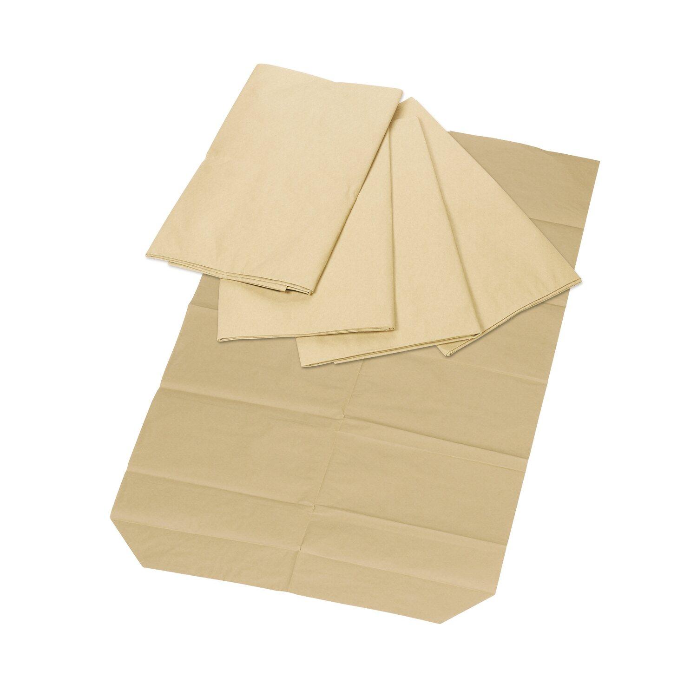 obi bio papiers cke 120 l kaufen bei obi. Black Bedroom Furniture Sets. Home Design Ideas