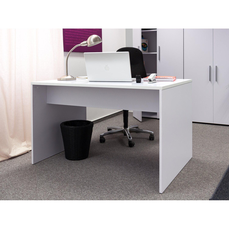 tisch online kaufen bei obi. Black Bedroom Furniture Sets. Home Design Ideas