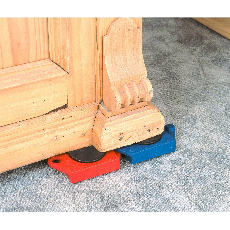 Möbelroller Kaufen Bei Obi