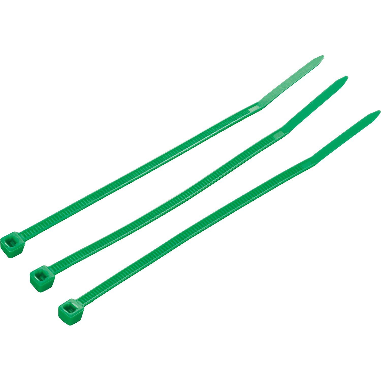 OBI Kabelbinder-Set Farbig 1.000 Stück kaufen bei OBI