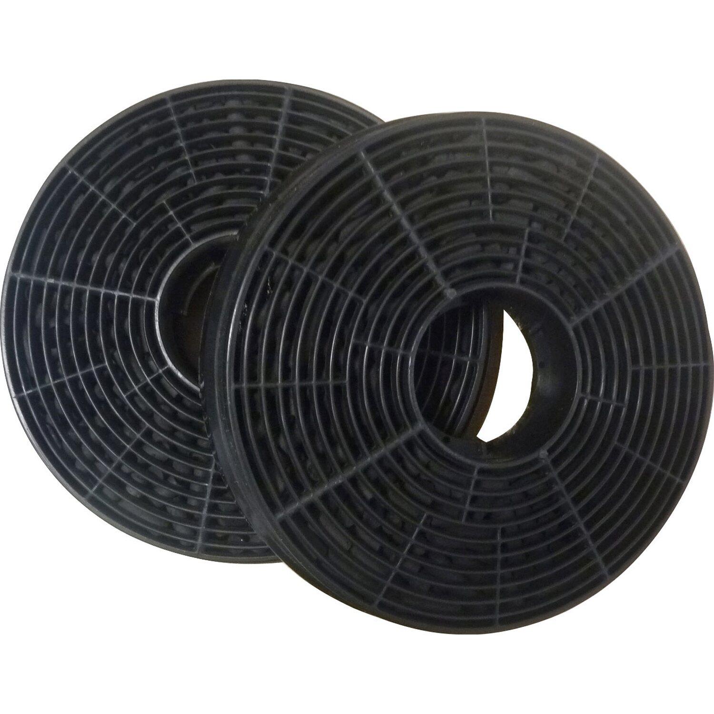 filter abzugshaube free siemens die beleuchtung with filter abzugshaube mit viel klarem wasser. Black Bedroom Furniture Sets. Home Design Ideas