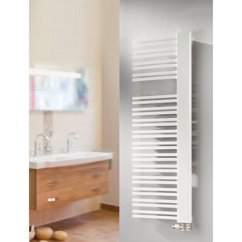 schulte design heizk rper bologna 444 w alpinwei version rechts kaufen bei obi. Black Bedroom Furniture Sets. Home Design Ideas