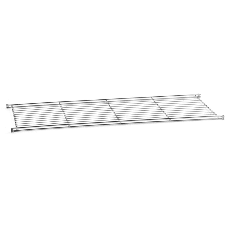 Ecco Regalsystem Gitterboden Chrom 100 cm x 39 cm kaufen bei OBI