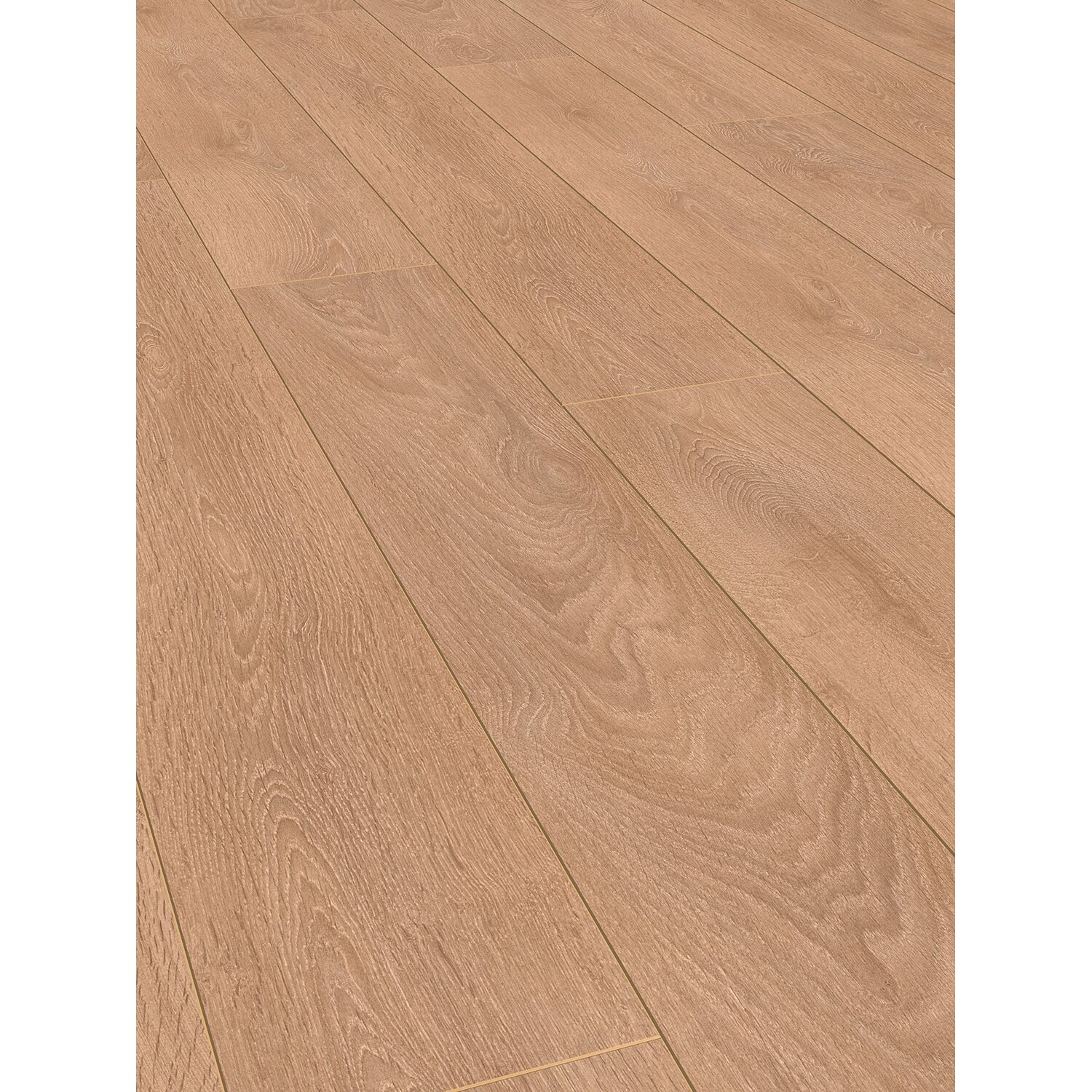 Laminatboden eiche light brushed kaufen bei obi for Raumplaner obi