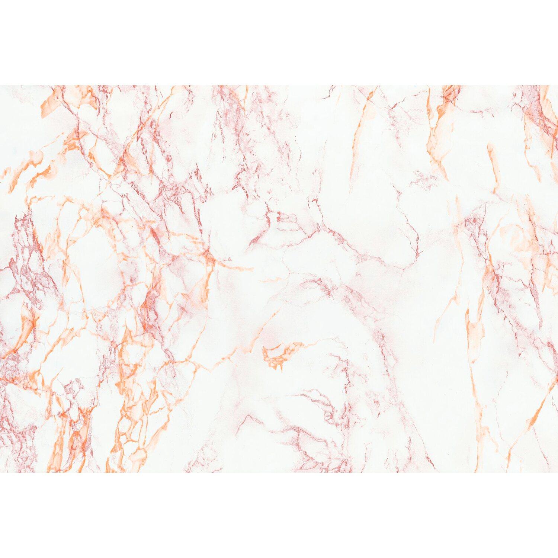 d c fix d-c-fix Klebefolie Cortes Braun 45 cm x 200 cm