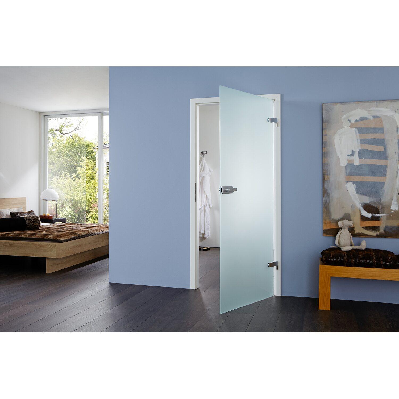 obi glasdreht r satina satiniert 83 4 cm x 197 2 cm kaufen bei obi. Black Bedroom Furniture Sets. Home Design Ideas