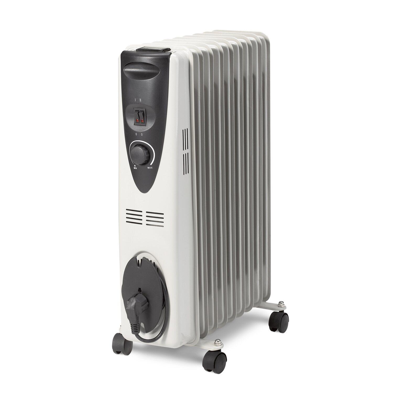 Obi lradiator 9 rippen kaufen bei obi for Obi radiatori