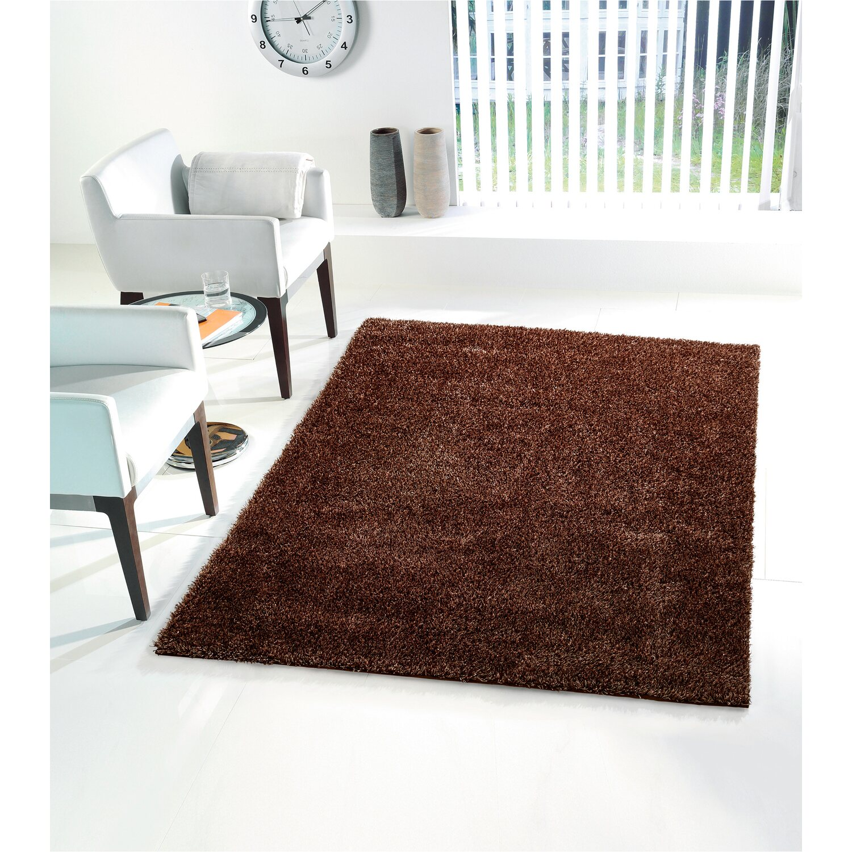 obi teppich almeria beige 140 cm x 200 cm kaufen bei obi. Black Bedroom Furniture Sets. Home Design Ideas