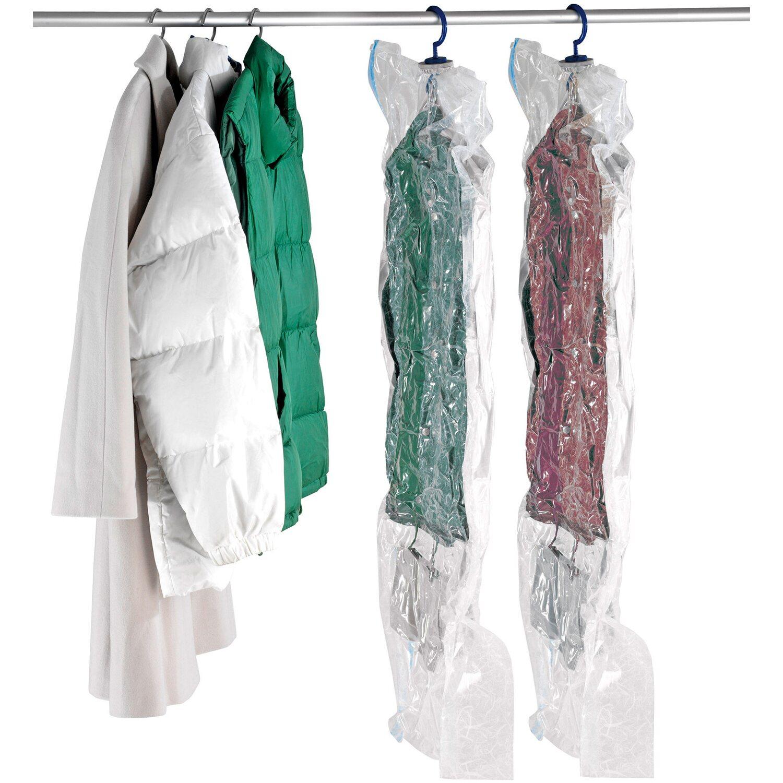 Textile Aufbewahrung online kaufen bei OBI