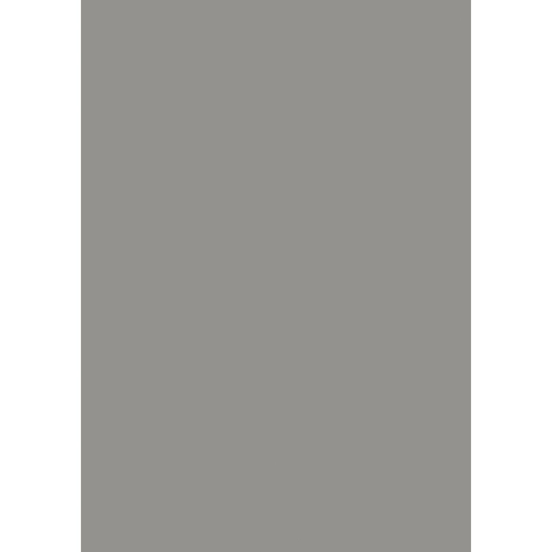 zarge cpl kitt grau gl446 12 5 cm x 75 cm x 203 cm links. Black Bedroom Furniture Sets. Home Design Ideas