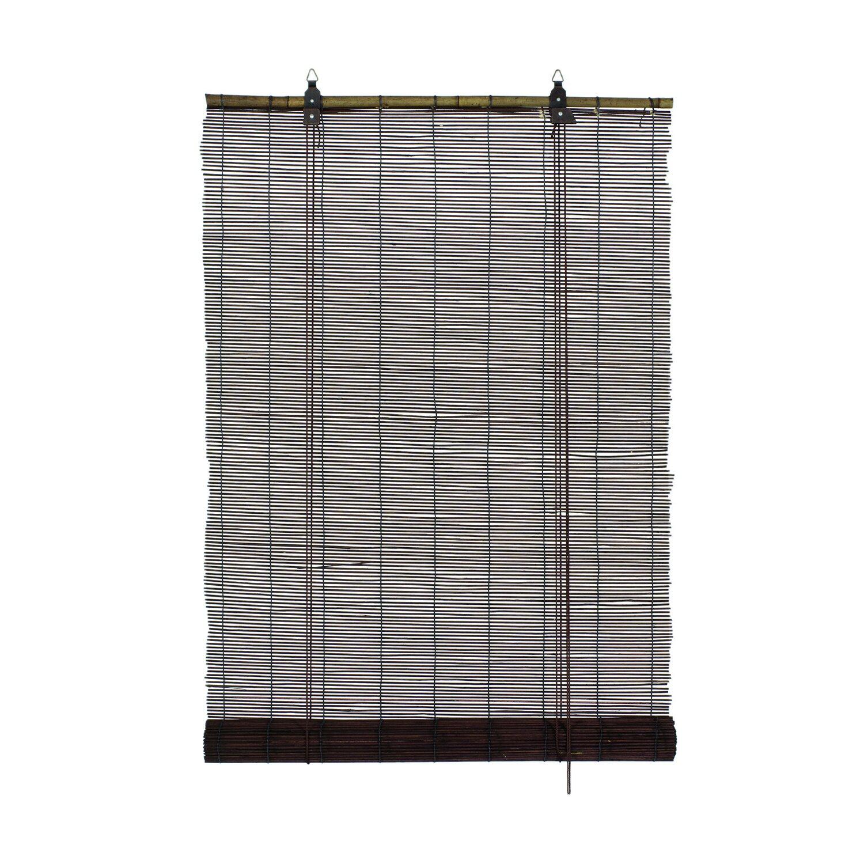 raffrollo 140 breit gardinia bambus rollo with raffrollo 140 breit fabulous rollo cm breit. Black Bedroom Furniture Sets. Home Design Ideas