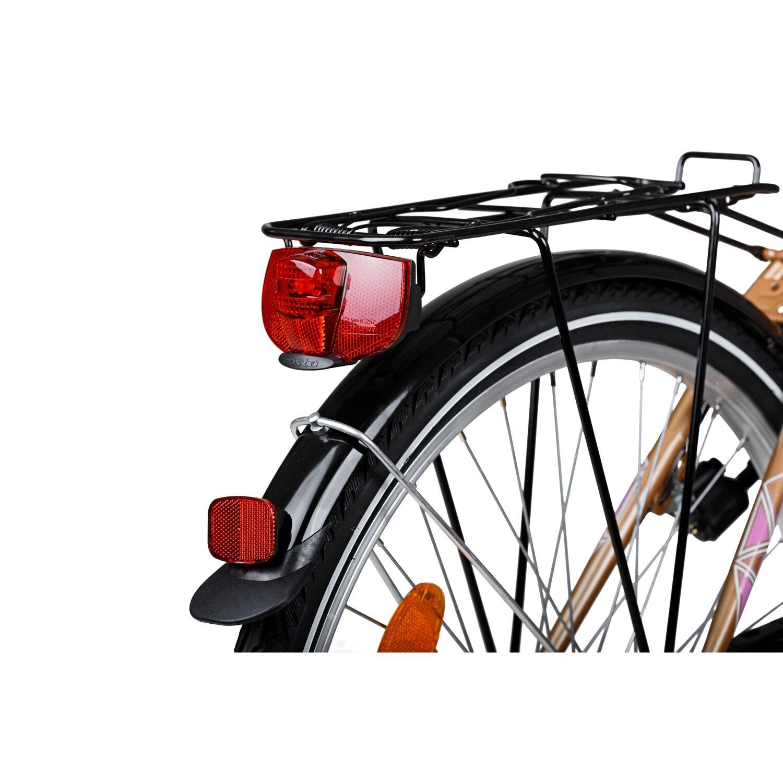 biria city fahrrad 28 shimano nexus 3 gang kaufen bei obi. Black Bedroom Furniture Sets. Home Design Ideas