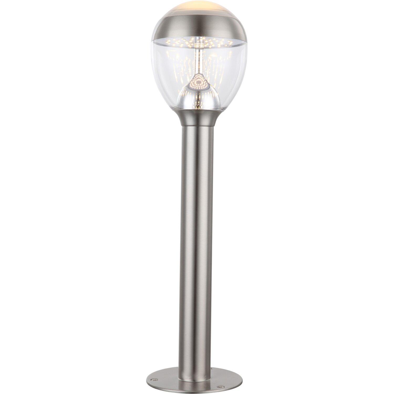 Globo  LED-Außen-Stehleuchte EEK: A -A++ Callisto