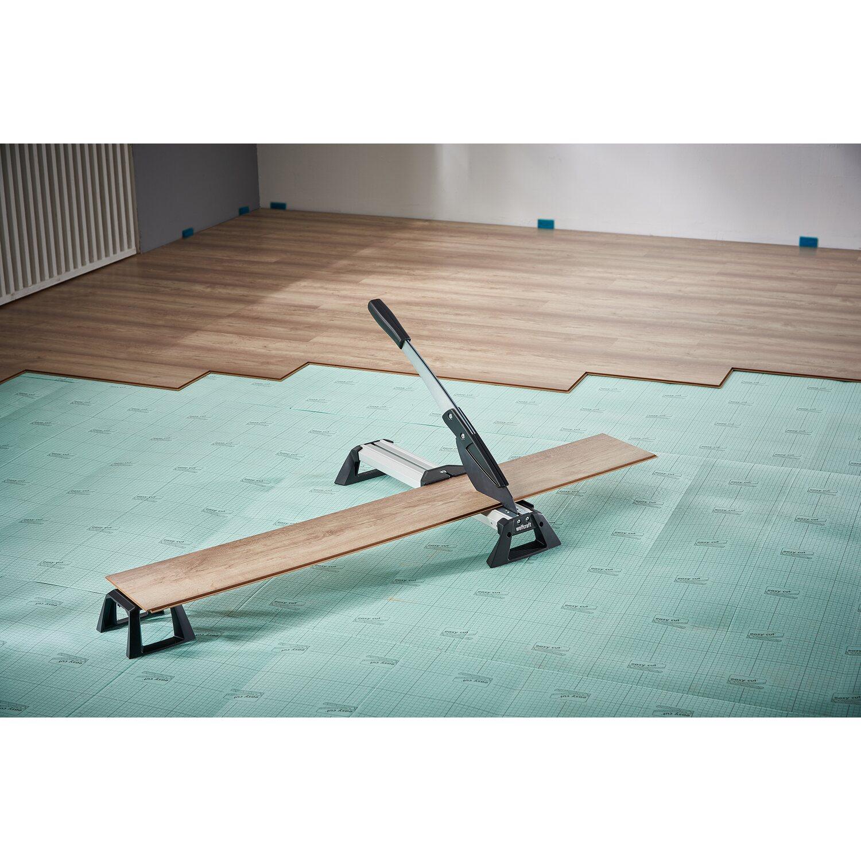 wolfcraft vinyl und laminatschneider vlc 800 kaufen bei obi. Black Bedroom Furniture Sets. Home Design Ideas