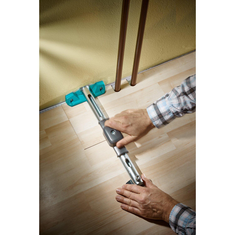 hammer laminat interesting vergrern bild with hammer laminat affordable glue down berg u berg. Black Bedroom Furniture Sets. Home Design Ideas