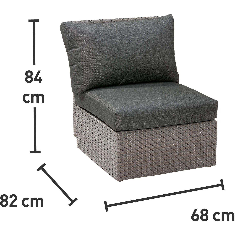 obi gartenm bel gruppe aluminium summerville 7 tlg kaufen. Black Bedroom Furniture Sets. Home Design Ideas