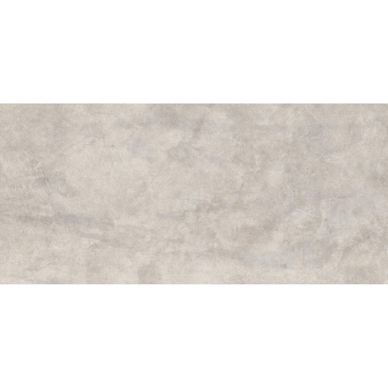 Sichtestrich Preis Qm visiogrande laminatboden sichtestrich weiß kaufen bei obi