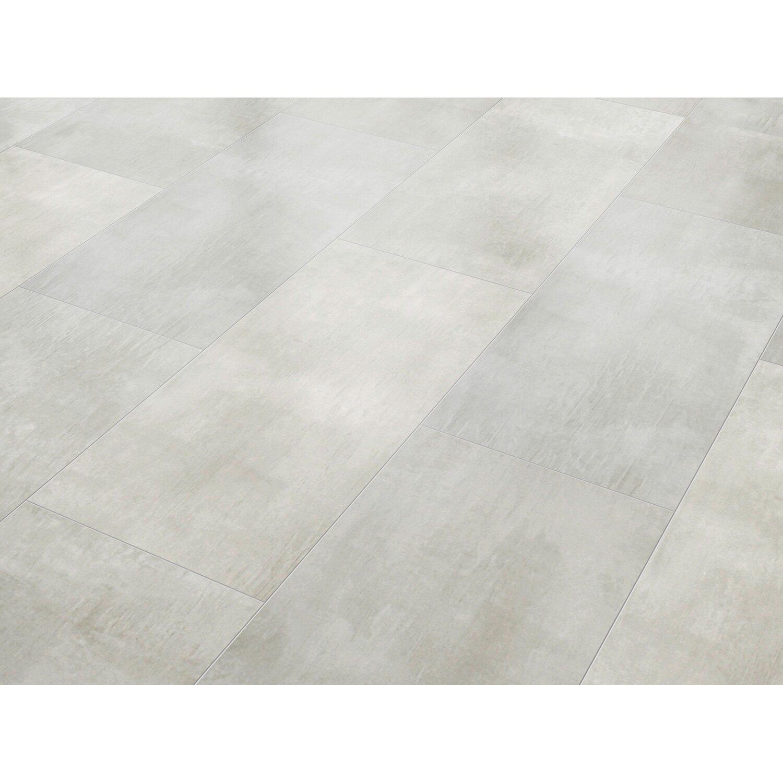 visiogrande laminatboden basalto bianco stein hell kaufen bei obi