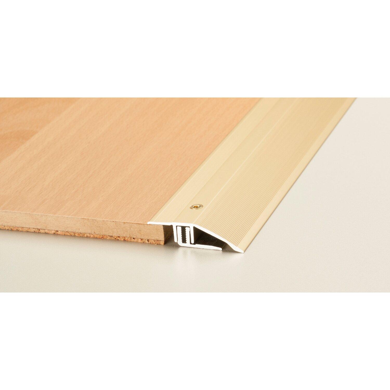 fliesen laminat preise vergleichen und g nstig einkaufen bei der preis. Black Bedroom Furniture Sets. Home Design Ideas