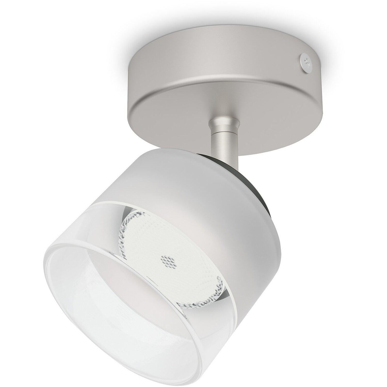 Philips LED-Spot 1er Fremont EEK: A++