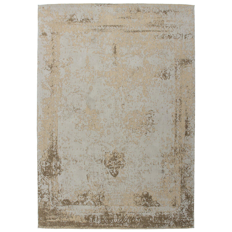 teppich miamar 395 sand 120 cm x 170 cm kaufen bei obi. Black Bedroom Furniture Sets. Home Design Ideas
