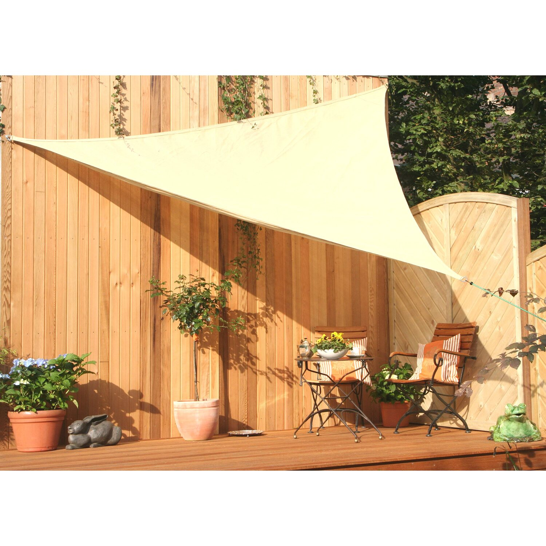 Rabatt Preisvergleich de de Garten Terrasse und Balkon