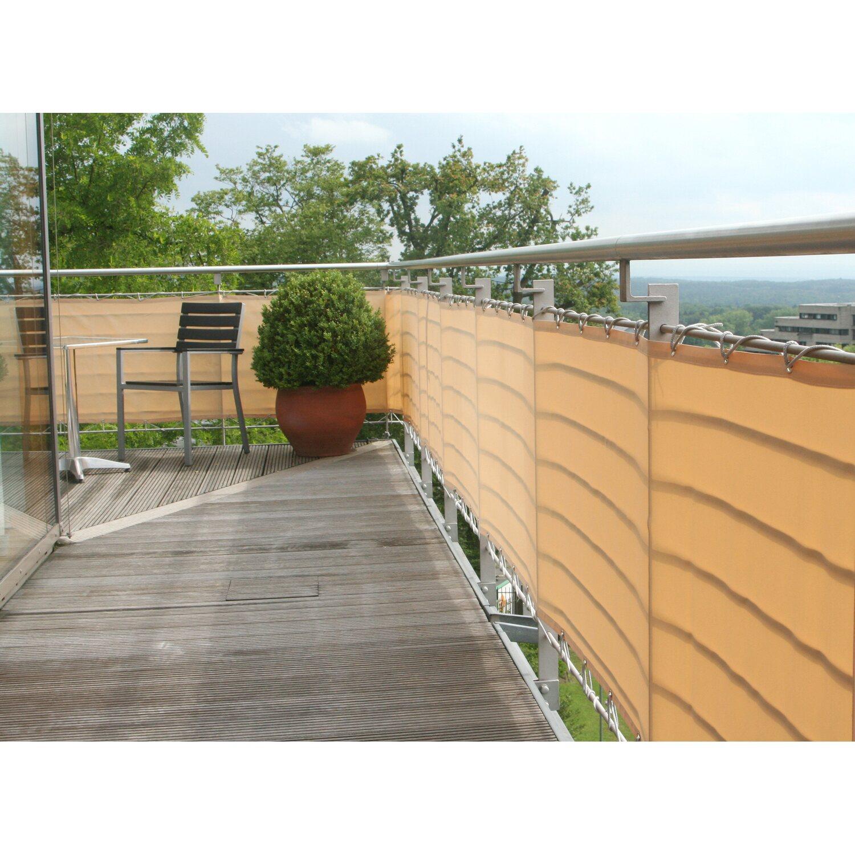 Balkonsichtschutz Online Kaufen Bei Obi Obi At