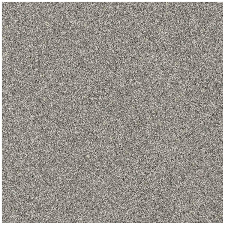 arbeitsplatte 65 cm x 3 9 cm sandy dunkelgrau s414c kaufen bei obi. Black Bedroom Furniture Sets. Home Design Ideas