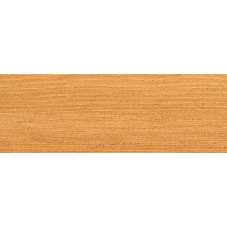 Osmo Holzschutz Ol Lasur Larche 2 5l Kaufen Bei Obi