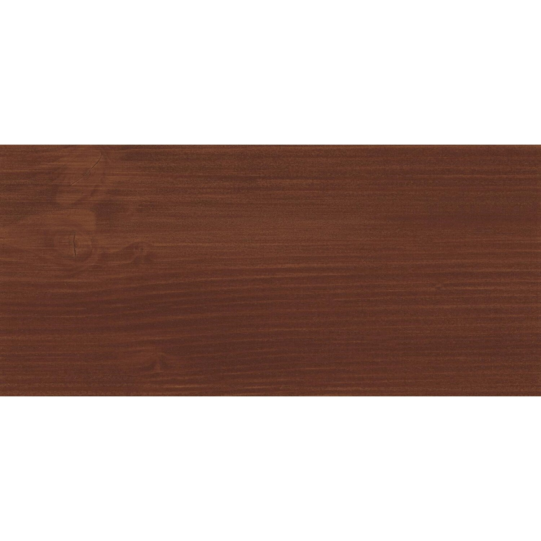 osmo holzschutz l lasur palisander 750 ml kaufen bei obi. Black Bedroom Furniture Sets. Home Design Ideas
